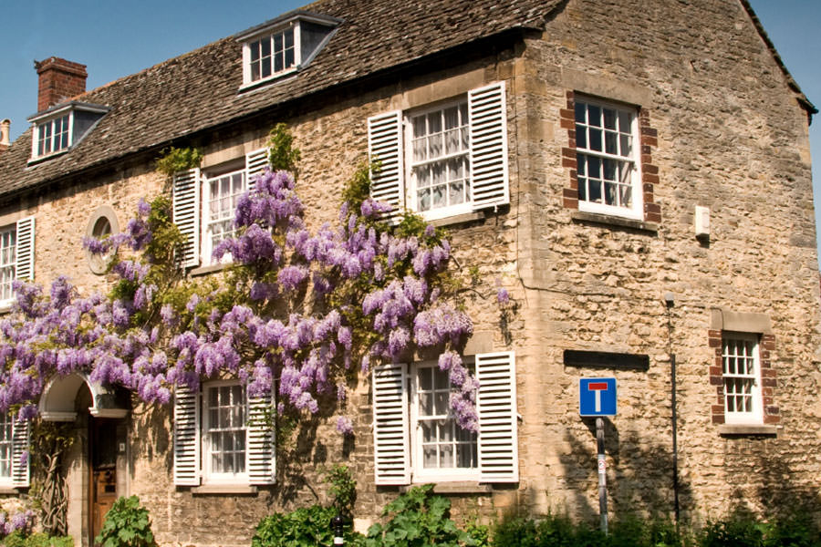 Heritage sliding sash window installation