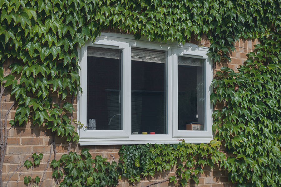 Upvc casement windows chigwell essex double glazing essex for House windows company