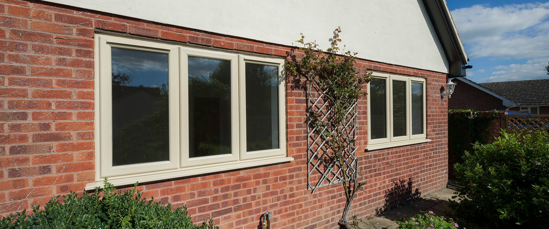 Terms Amp Conditions Double Glazing In Essex Homeglaze