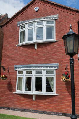 uPVC Windows Walthamstow