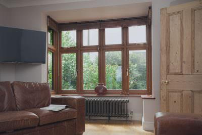 Double Glazing Enfield