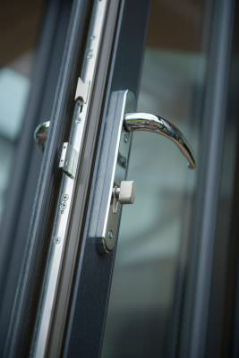 French Doors Prices Loughton
