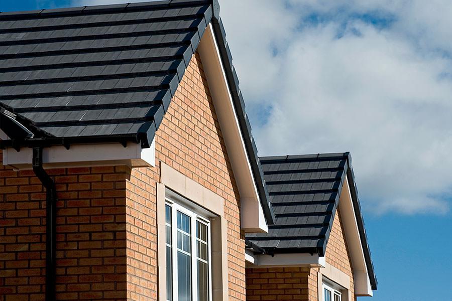 Roofline Chigwell