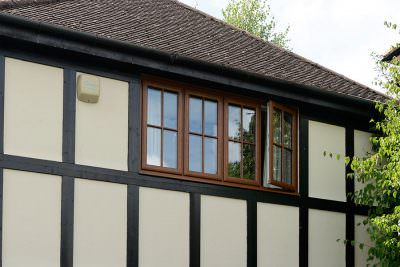 Double Glazing Shenfield
