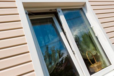 uPVC Windows Epping