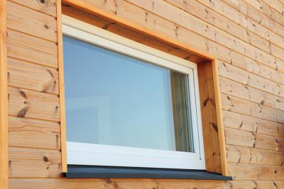 Tilt & Turn Windows Essex