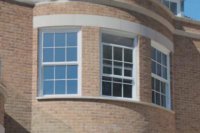 Sash Windows Woodford Green