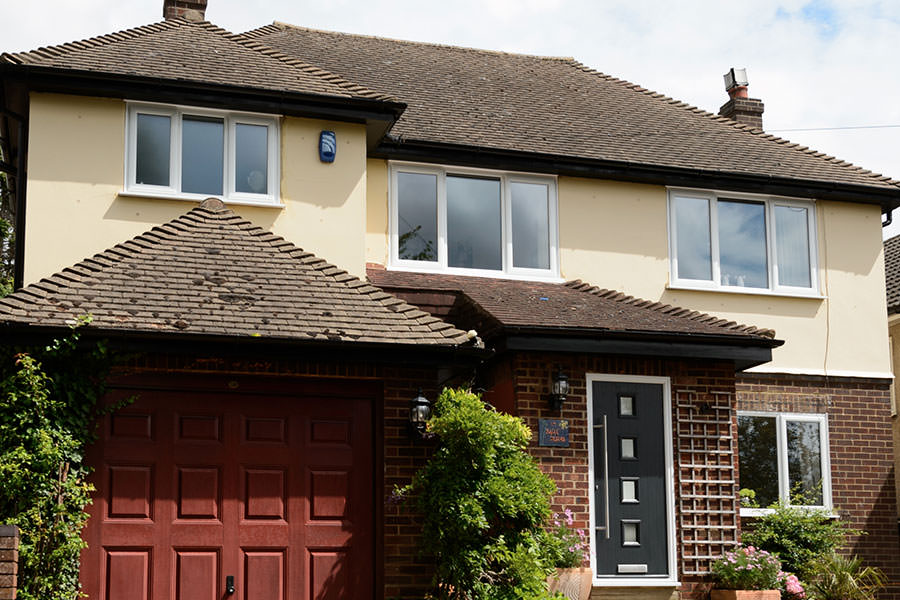 Gallery double glazing in essex which trusted trader for House windows company