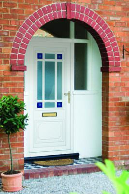 uPVC Doors Hornchurch