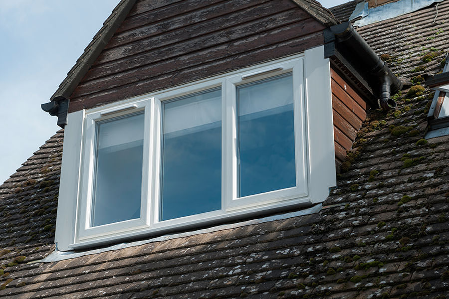 Double Glazing Costs : Double glazing woodford prices upvc windows