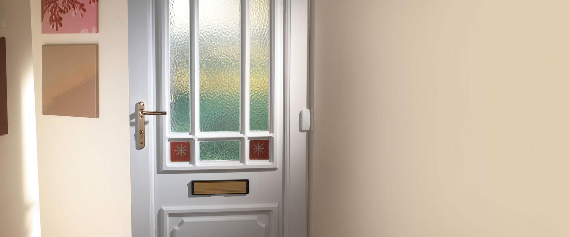 Upvc front doors chigwell essex entrance doors essex upvc front doorsthe perfect entrance to your home rubansaba