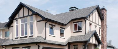 Roofline Essex