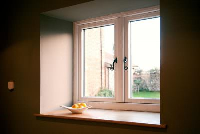 Sash Windows Walthamstow