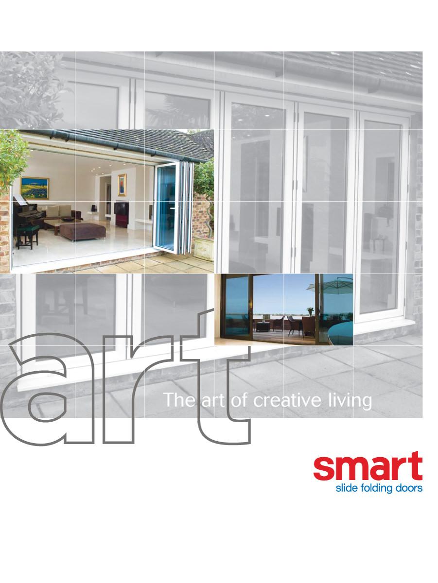 Smart Visofold Brochure