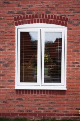 uPVC Windows Loughton