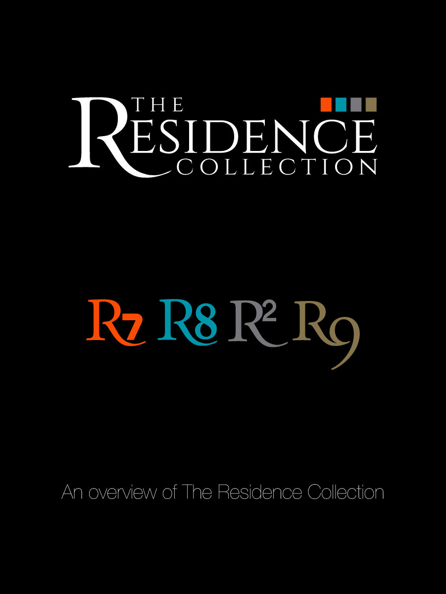 The Residence Collection
