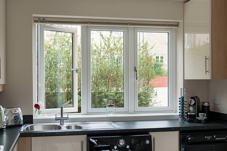 Triple Glazing Chigwell