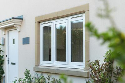uPVC Windows Hornchurch
