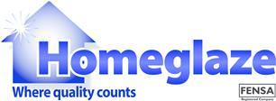 Homeglaze Home Improvements