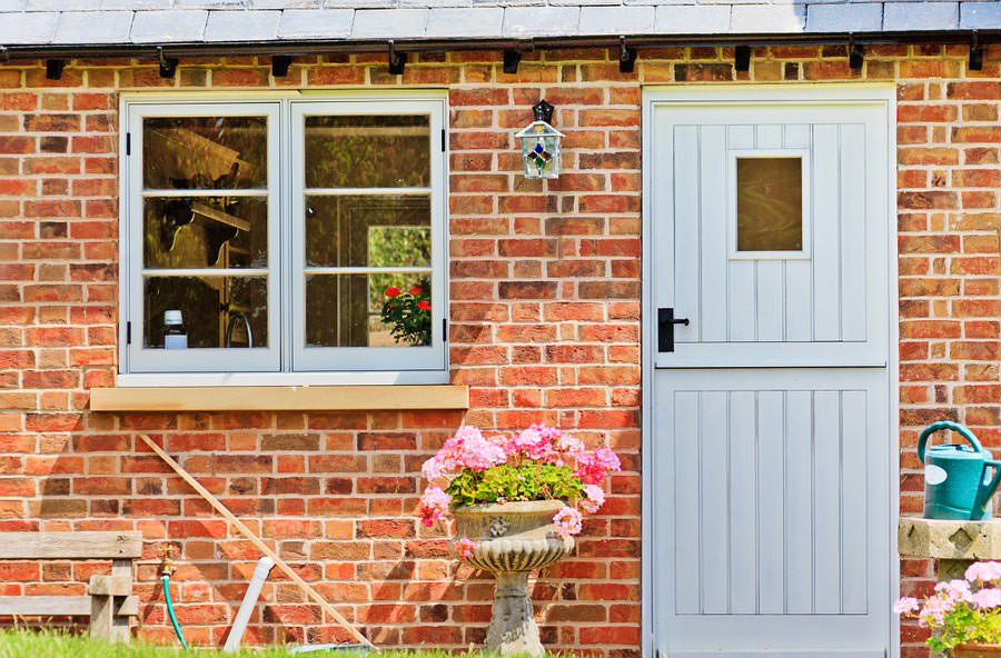 Stable Doors Chigwell