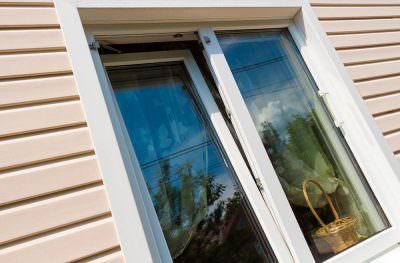 double glazed windows for sale Bishop's Stortford