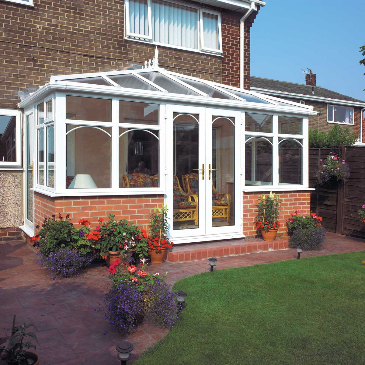 Conservatory Roofs Essex Conservatory Roof Prices Essex