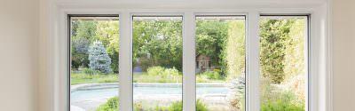 Double Glazing Walthamstow