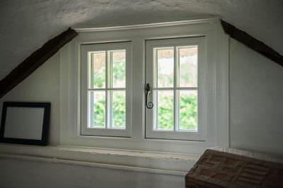 uPVC windows and Doors Bishop's Stortford
