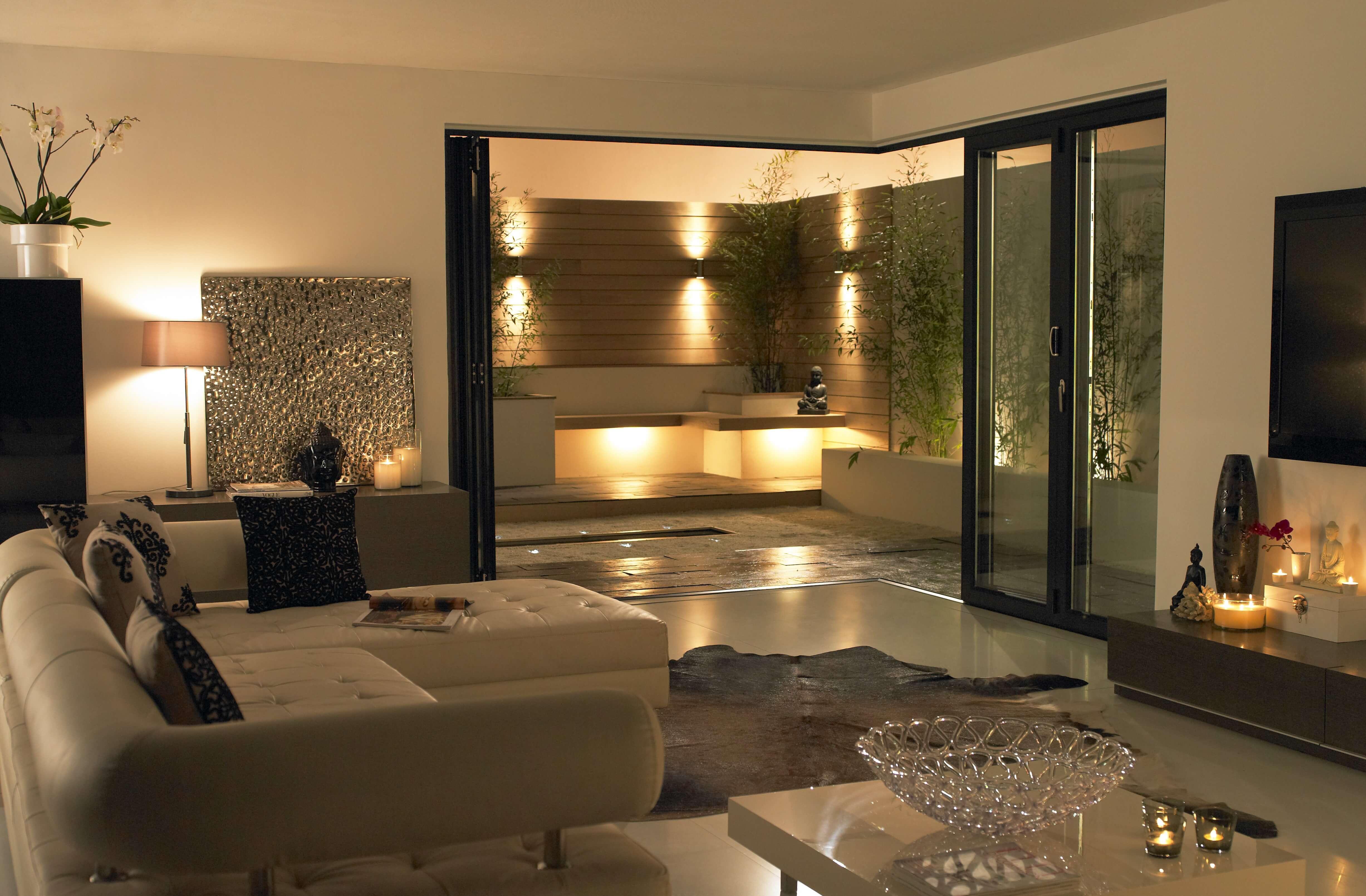 aluminium bifold doors installations Essex