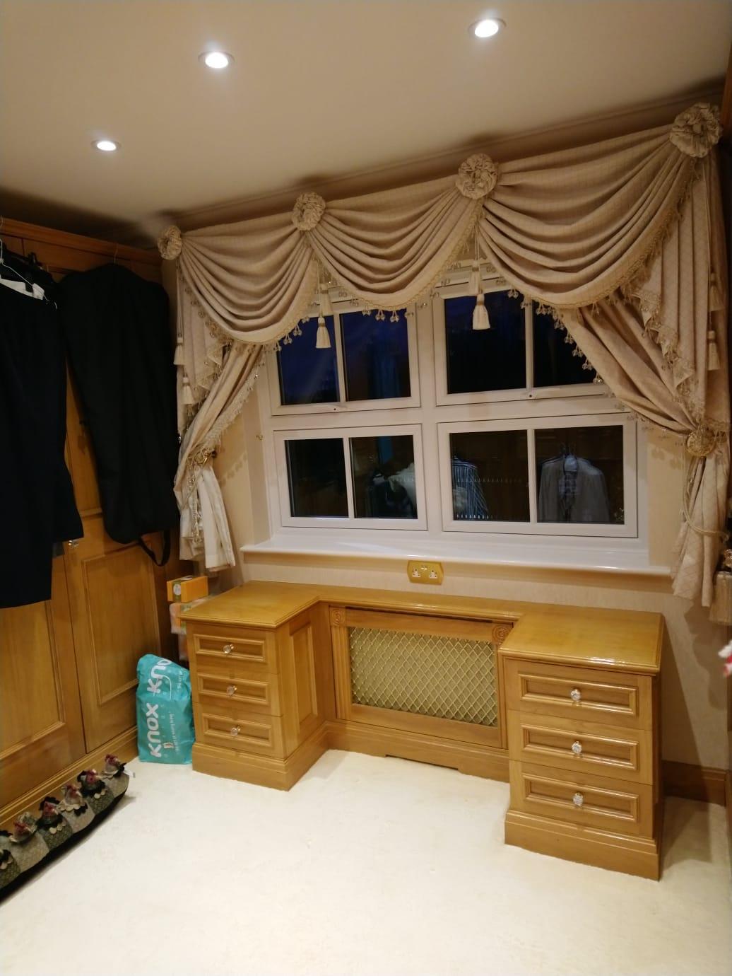 PVC Window Bishop's Stortford