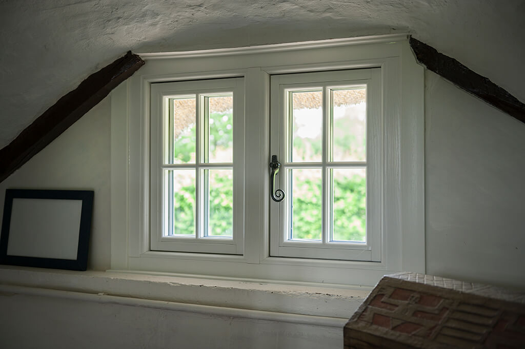 replacement upvc windows palmers green