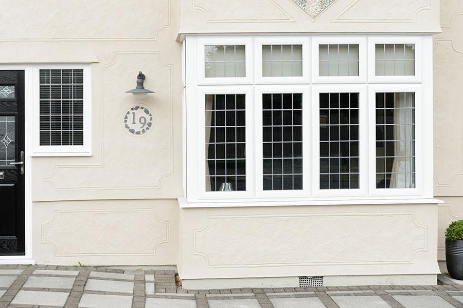 white-uPVC-bay-window