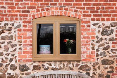 double glazed windows barnet