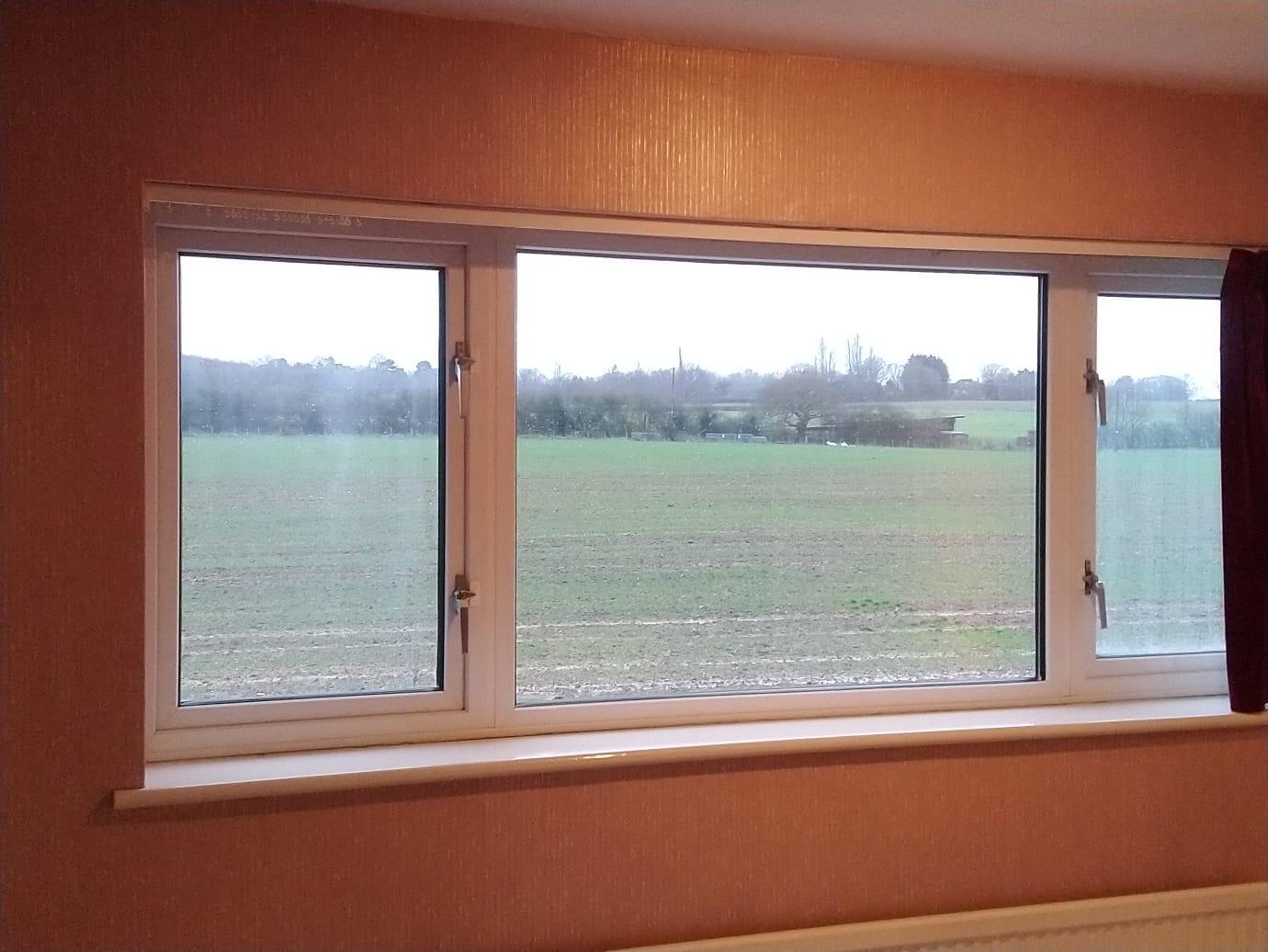 double glazed casement windows barnet
