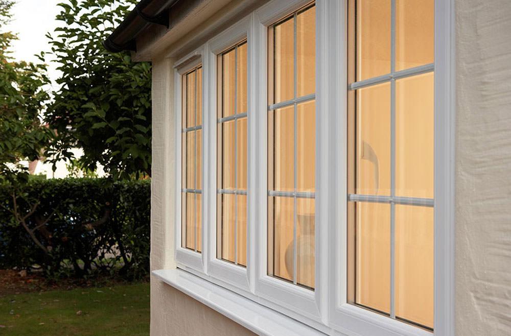upvc window prices essex
